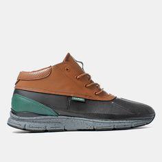 Gourmet Quadici Lite Shoes