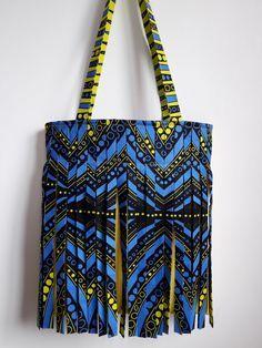 24/x 17.5/x 24.7 KIS Chic Box plus Style S 24/X 17.5/X 10/H Laundry Bag