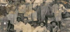 THE IRISH SLAVES – WHAT THEY WILL NEVER TELL YOU IN HISTORY  http://yournewswire.com/the-irish-slaves-what-they-will-never-tell-you-in-history/