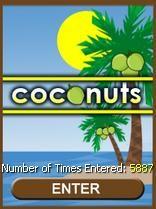 World Quiz, Trivia Quiz, Coconuts, Games To Play, Fun, Hilarious