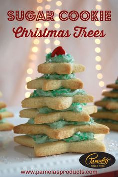 79 Best Gluten Free Cookies For The Holidays Everyday Images On