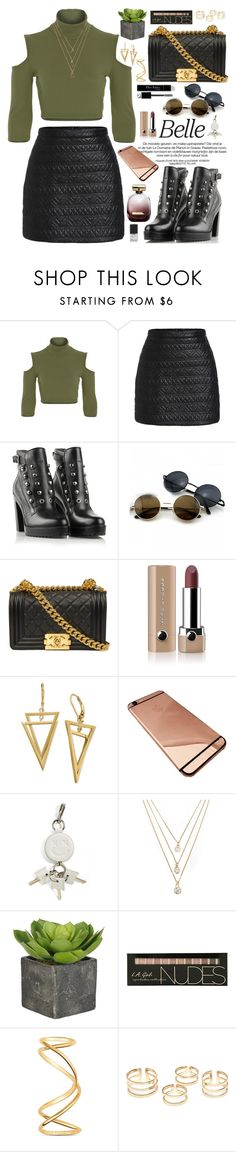 """Sassyselfie.com"" by oshint ❤ liked on Polyvore featuring Diesel, Marc Jacobs, Christian Dior, Nina Ricci, Alexander Wang, Forever 21, Maison Margiela, Lane Bryant, vintage and awesome"