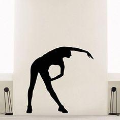 Wall Decal Vinyl Sticker Sport Gym Fitness Body-building Decor Sb844 ElegantWallDecals http://www.amazon.com/dp/B012N7HF8W/ref=cm_sw_r_pi_dp_3akYvb1RN5M6B