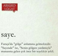 Lügat Some Sentences, Sufi, Meaningful Words, Beautiful Words, Motto, Lorem Ipsum, Cool Words, Vocabulary, Quotations