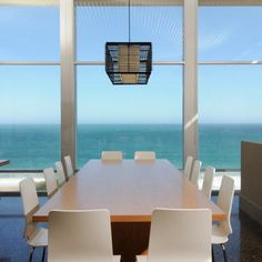 www.blackburninvestors.com #beachcondo #realestate #waterfrontrealty #waterfrontproperty #gulfofmexico #staging #homestaging #redingtonshores #redingtontowers #forsale #jennieblackburn