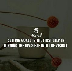 Life Choices Quotes, Corporate Quotes, Motivation Inspiration, Quotes Motivation, Setting Goals, First Step, Motivational Quotes, Success, Positivity