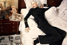 Hotel Party Editorials : girls in my room