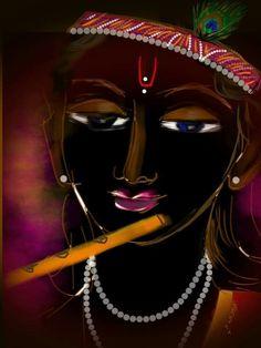 #shree #radhakrishna #radheradhe #nirmohiya #krishna