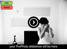 Hochzeitsfotos und Videos von Andrey und Elena Heller