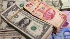 Pesos wallpaper
