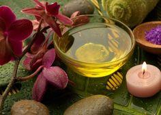 Após décadas de uso como remédio popular, os benefícios do óleo de copaíba, de sabor amargo, agora têm respaldo científico.