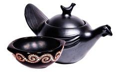 Colombia Artesanal: La Chamba, magia en cada pieza de cerámica - Artesanías de Colombia