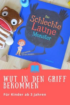 Wut in den Griff bekommen – Das Schlechte-Laune-Monster Schlechte Laune Monster – Wut in den Griff bekommen Related posts:Making the best of a snowstormThe 75 Funniest Quotes of All. Dog Memes, Funny Memes, Baby Memes, Bad Humor, Humor Grafico, Bad Mood, Animal Wallpaper, Monster, Wedding Humor