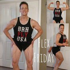 #flex #flexfridays #flexfriday #fitover40 #fitover50 #fitnesspro #fitmale #fitnesstraining #bodybuilder #fitpro #fitnesspro #fitnessprofessional #Marksaunders #tucson #personaltrainer #tucsonpersonaltrainer Fit Over 40, Flex Friday, Tucson, Bodybuilder, Personal Trainer, Athletic Tank Tops, Tank Man, Fitness Motivation, Mens Tops