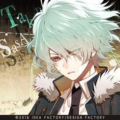 Future Tales Rpg - Seite 20 92d3801e0f9462956ec1ece190678658--dandelion-fantasy