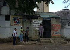Piden cierre de cárcel San Luis por no cumplir con las condiciones adecuadas