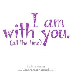 For my children Ashley, Beau, Shay, Konnet