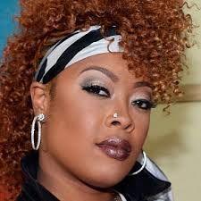 Sage the Gemini & Eric Bellinger] - Single by Da Brat Beautiful African Women, Beautiful Black Women, Famous Celebrities, Celebs, Sage The Gemini, Da Brat, Hip Hop Rap, Celebrity Pictures, Beauty Women