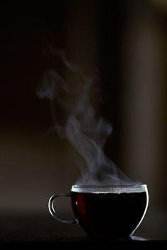 #Coffeeneurogenesis
