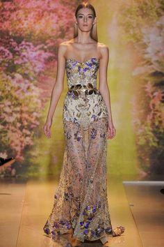işlemeli gece elbiseleri 2014 En şık Zuhair Murad Elbiseleri ,nişan elbiseleri www.gecekiyafeti.com #abiye, #gecekiyafeti, #geceelbiseleri, #mezuniyetelbiseleri #beymen, #abiyeelbise #zuhairmurad #hautecouture