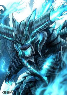 "Devil May Cry / Vergil 💙 ""Devil Trigger"" Devil May Cry 4, Foto Fantasy, Fantasy Art, Nero Dmc, Vergil Dmc, Character Art, Character Design, Dmc 5, Lol League Of Legends"