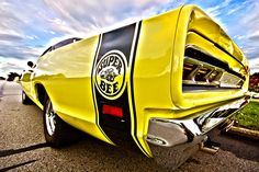 Dodge Photograph - Super Close Super Bee by Gordon Dean II Best Muscle Cars, American Muscle Cars, Dodge Super Bee, Mopar Or No Car, Sexy Cars, Amazing Cars, Cars Motorcycles, Vintage Cars, Hot Rods