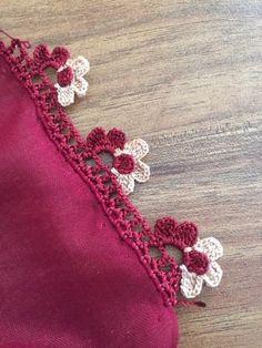 Crochet Earrings Pattern, Crochet Edging Patterns, Crochet Necklace, Baby Sweater Knitting Pattern, Baby Knitting Patterns, Baby Sweaters, Filet Crochet, Headbands, Diy And Crafts