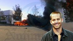 Detallan muerte del actor Paul Walker fallecido en 2013 - http://www.notimundo.com.mx/espectaculos/muerte-actor-paul-walker-2013/