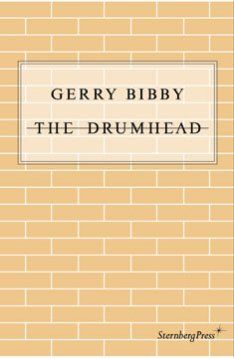 Gerry Bibby