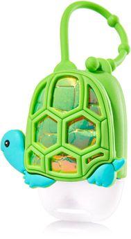 Turtle PocketBac Holder - Bath & Body Works   - Bath & Body Works