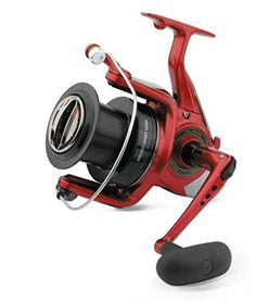 Comprar carrete de sufcasting Daiwa EMCS4500A Emcast Sport Test Saltwater Spinning Fishing Reel 12-17 lb Blue