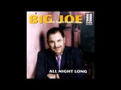 Big Joe Maher Ham Hocks - YouTube