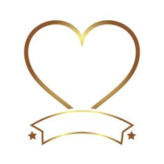 Free Image on Pixabay - Photo Frame, Gold, Heart, Style Photo Frame Maker, Easy Love Spells, Wedding Borders, Love Wallpapers Romantic, Cake Logo Design, Happy Birthday Cake Topper, Heart Template, Heart Images, Wedding Background