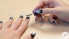 Cómo hacer que tu manicure dure más tiempo