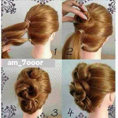 Healthy hair 40884309100820281 - Long Hair Growth Tips How to Grow Long Healthy. - Healthy hair 40884309100820281 – Long Hair Growth Tips How to Grow Long Healthy Hair Source by arpita_g Abide by These kinds of Quick Suggestions Pretty Hairstyles, Braided Hairstyles, Wedding Hairstyles, Popular Hairstyles, Funky Hairstyles, Short Haircuts, Formal Hairstyles, Everyday Hairstyles, Hairstyle Ideas