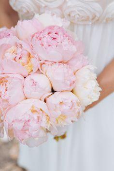 Bella Grace Flowers / Gorgeous Maui Weddings