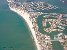 Treasure Island, FL