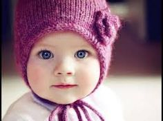 Images of Cute Babies baby pics cute baby pics cute baby photos cute baby images Precious Children, Beautiful Children, Beautiful Babies, Simply Beautiful, Beautiful Images, Baby Kind, Baby Love, Baby Pictures, Baby Photos