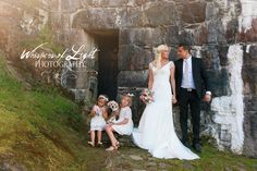 A bridal shoot in Kungalv, Sweden by Leah Joy Kelton of Whispers of Light Photography - Central MN & Destination Photographer - www.whispersoflightphotography.com - www.facebook.com/whispersoflightphotography