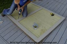 Shed Doors Easy Ways To Build Your Shed Doors Loop Style