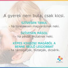 All Kids, Interesting Quotes, Friends Family, Leadership, Little Girls, Pregnancy, Parenting, Mindfulness, Teaching
