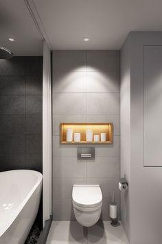 bathroom designrulz (29)