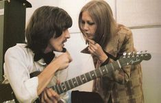 pinterest forever pattie boyd | Harrison and Pattie Boyd-Harrison (Beatles George Harrison,Pattie Boyd ...