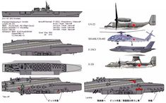 chinese defence forum for topics on china military, technology, geopolitics and strategic issues Top Down Game, Military Drawings, Go Navy, Ship Drawing, Navy Ships, Military Weapons, Modern Warfare, Aircraft Carrier, Battleship