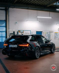 Audi A6 Rs, Audi Rs6, Audi Car Models, Audi Sports Car, Audi Wagon, Audi S5 Sportback, Aftermarket Wheels, Cars Series, Sweet Cars
