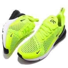 """2a596083cf1d NIKE AIR MAX 270 """"VOLT""""   Sneaker Steal"""