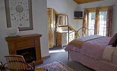 Sweetgrass Room Your Perfect, Bed And Breakfast, Antiques, Room, Horse, Furniture, Home Decor, Vintage, Antiquities