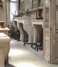 Orginele oude draaimolen te koop bij 39 t achterhuis te for Interieur udenhout