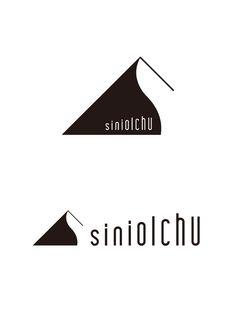 会社V I: siniolchu シニオルチュー(東京都) : ロゴ | ロゴマーク | 会社ロゴ|CI | ブランディング | 筆文字 | 大阪のデザイン事務所 |cosydesign.com