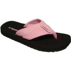Cudas Sandals